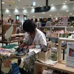 【販売会】203 / ショイズクローゼット 東急ハンズ東京店 10Fイベントコーナー