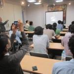 ものこぼサマ―スクール2015 二日目/三日目