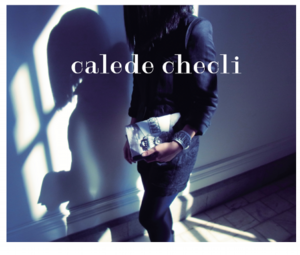 caledechecli01
