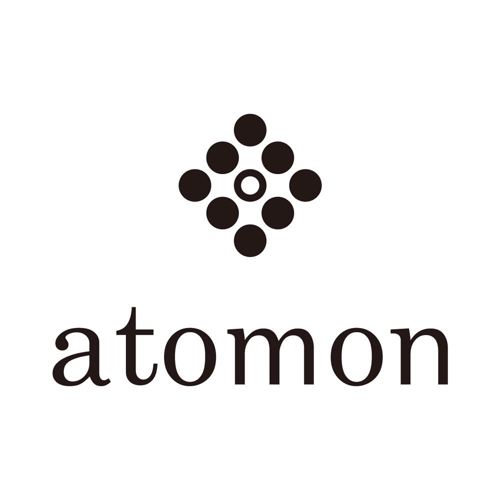 atomon