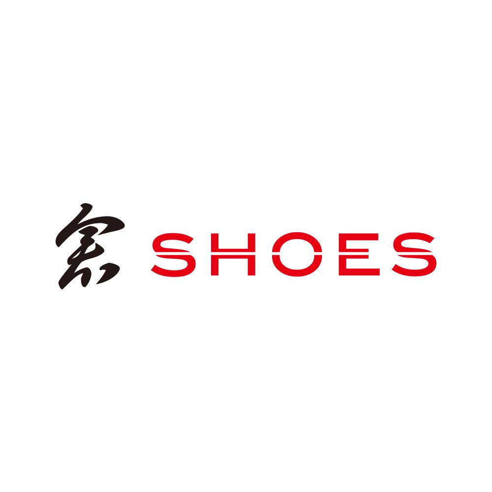 倉shoes(クラッシュ)