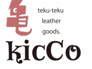kicCo
